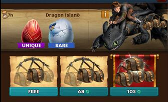 ROB-DragonIsland9-1-17