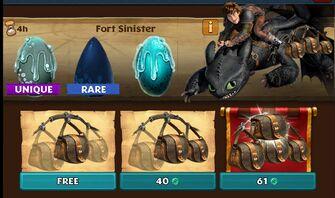 ROB-FortSinister6-22-17