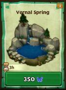 ROB-Vernal Spring