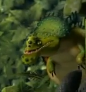 Trailer3 dragon 1