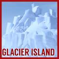 GlacierIslandPortal