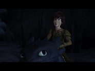 HiccupandToothless(136)