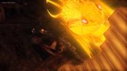 Snotlout's Fireworm Queen 262