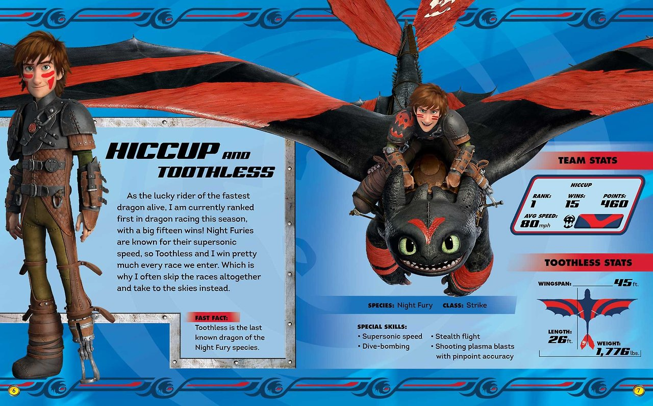 Image zwa5i4 4j58g how to train your dragon wiki fandom zwa5i4 4j58g ccuart Gallery