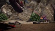 Hookfang's Nemesis 7