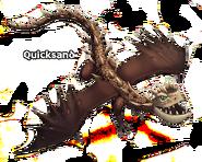 ROB-Quicksand-Transparent