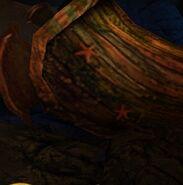 SOD-RiseOfStormheart-UnderwaterCave5