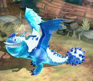 TU-FrostySparguard-Baby3