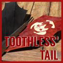 ToothlessTailPortal