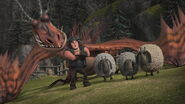 Dawn-dragon-racers-disneyscreencaps.com-641
