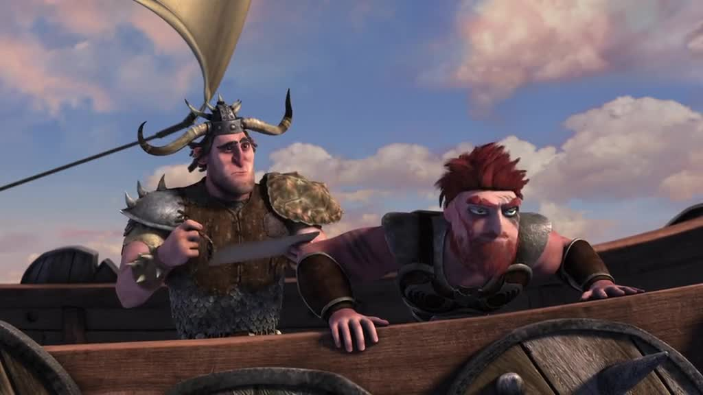 Image dragons riders of berk season 3 episode 14 astrid s teamg dragons riders of berk season 3 episode 14 astrid s teamg ccuart Gallery