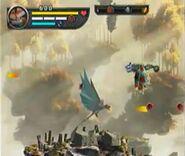 DragonsHeroPortal-ArmoredSnafflefang