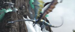 Httyd2 windstriker by frie ice-d90hc02