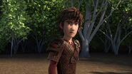 Quake, Rattle and Roll-Hiccup-7