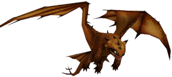 Sand Wraith How To Train Your Dragon Wiki Fandom