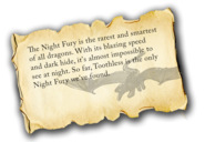 Dragons bod night-fury info-1-