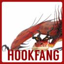 HookfangPortal