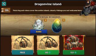 ROB-DragonvineIsland