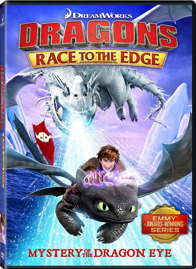 Image rtte dvdg how to train your dragon wiki fandom rtte dvdg ccuart Images