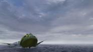 Submaripper 48