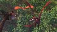 Hookfang's Nemesis 57