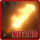 InfernoPortal