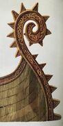 Ship Concept 4