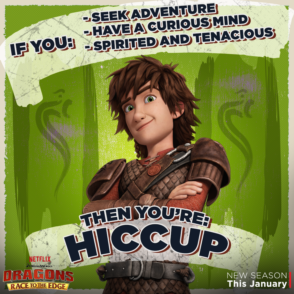 Image then youre hiccupg how to train your dragon wiki then youre hiccupg ccuart Image collections