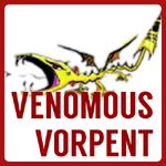 VenomousVorpentPortal