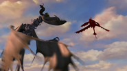 Armorwing season 6 (19)