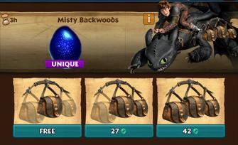 MistyBackwoods8