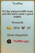 SOD-TruffleFarmJob3