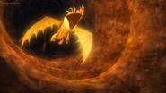 Snotlout's Fireworm Queen 215