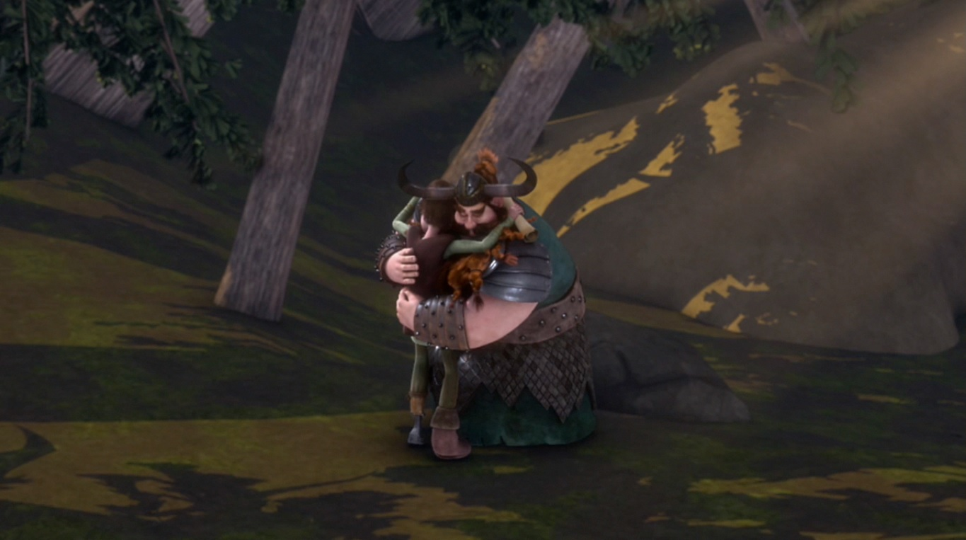 Hiccup and stoicks relationship how to train your dragon wiki hiccup and stoicks relationship ccuart Gallery