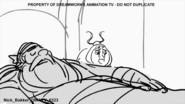 Darkest Night Storyboard 97