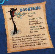 Doomfang2
