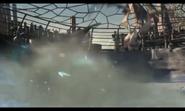 Fighter Razorwhip 042