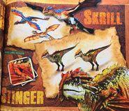 HTTYD-LSbook-StingerSkrill