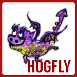 HogflyPortal