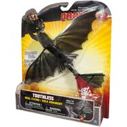 How to Train Your Dragon 2 Real Flying Toothless3
