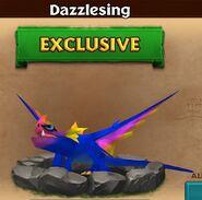 ROB-DazzlesingBaby