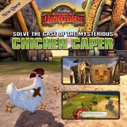 SODad-ChickenCaperQuest