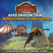Sweet death and woolly howl skins-c zps1jxmgstd