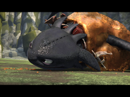 Toothless(42)