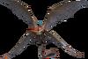 Dragon2 cg cloudjumper 01 zps29365657