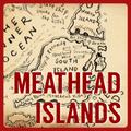 MeatheadLandsPortal