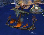 SOD-BerserkerShip