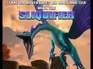 Sliquifier SOD 2