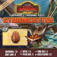 SoD-StormcutterEggSale