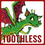 ToothlessBookPortal